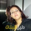 جهاد من أبو ظبي أرقام بنات للزواج