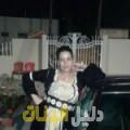 هدى من القاهرة أرقام بنات للزواج