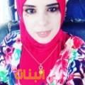 مجدة من حلب أرقام بنات للزواج