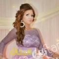 توتة من القاهرة أرقام بنات للزواج