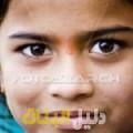 أماني من الديوانية أرقام بنات للزواج
