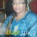 نجاح من القاهرة دليل أرقام البنات و النساء المطلقات