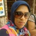 ريهام من القاهرة دليل أرقام البنات و النساء المطلقات