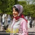 فاتنة من بنغازي أرقام بنات للزواج