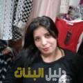 سمرة من حلب أرقام بنات للزواج