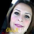 نادية من محافظة طوباس دليل أرقام البنات و النساء المطلقات