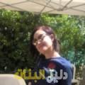 خديجة من قرية عالي أرقام بنات للزواج