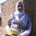 مروى من حلب أرقام بنات للزواج