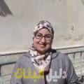 إنتصار من حلب أرقام بنات للزواج
