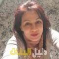 فيروز من الدار البيضاء أرقام بنات للزواج