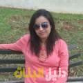 إسلام من القاهرة أرقام بنات للزواج