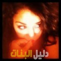 سمورة من أبو ظبي أرقام بنات للزواج