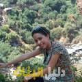 شادية من حلب أرقام بنات للزواج