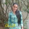 أسية من محافظة سلفيت أرقام بنات للزواج