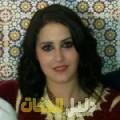 سماح من حلب أرقام بنات للزواج