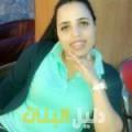 ثورية من بيروت أرقام بنات للزواج