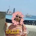 زهيرة من القاهرة أرقام بنات للزواج