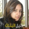 كاميلية من حلب دليل أرقام البنات و النساء المطلقات