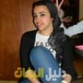 خديجة من القاهرة أرقام بنات للزواج