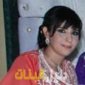 نور من حلب أرقام بنات للزواج