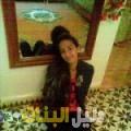 نفيسة من بنغازي دليل أرقام البنات و النساء المطلقات