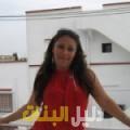 إنتصار من ولاد تارس أرقام بنات للزواج