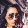 سوسن من دمشق أرقام بنات للزواج