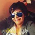 سهير من أبو ظبي أرقام بنات للزواج