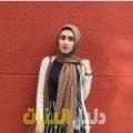 ثرية من بنغازي أرقام بنات للزواج