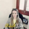 أميرة من الحديدة دليل أرقام البنات و النساء المطلقات
