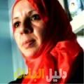 نهيلة من حلب أرقام بنات للزواج