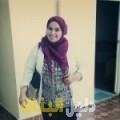 نيسرين من بنغازي أرقام بنات للزواج