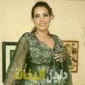 إقبال من بنغازي أرقام بنات للزواج