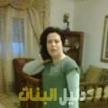 انسة من حلب أرقام بنات للزواج