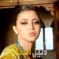 كوثر من حلب أرقام بنات للزواج