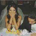 غزال من صور أرقام بنات للزواج
