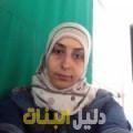 ياسمينة من القاهرة دليل أرقام البنات و النساء المطلقات