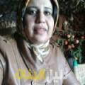 نيات من حلب أرقام بنات للزواج