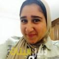 لارة من بيروت أرقام بنات للزواج