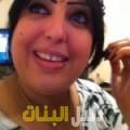 لبنى من القاهرة أرقام بنات للزواج