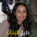 جنان من بنغازي أرقام بنات للزواج