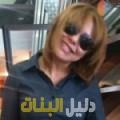 فضيلة من أبو ظبي أرقام بنات للزواج