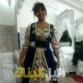 إحسان من أبو ظبي دليل أرقام البنات و النساء المطلقات