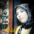 سمر من محافظة طوباس أرقام بنات للزواج