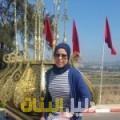 ميرال من دمشق أرقام بنات للزواج