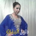 سارة من القاهرة أرقام بنات للزواج