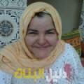 حنين من حلب أرقام بنات للزواج