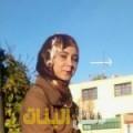سها من بيروت أرقام بنات للزواج