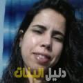 ميرنة من بنغازي أرقام بنات للزواج