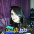 سالي من بنغازي أرقام بنات للزواج